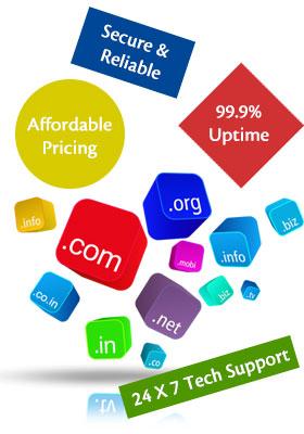 Web Hosting Service qatar